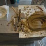 Курсы живописи, уроки рисунка, скульптуры. Творческая школа в Киеве фото