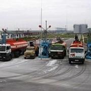 Транспортные услуги ДОСТАВКА СВЕТЛЫХ НЕФТЕПРОДУКТОВ фото