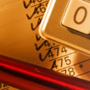 Решения для сферы финансовых услуг фото