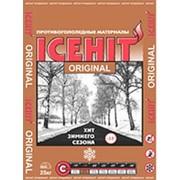 ICEHIT ORIGINAL (Айсхит Ориджинал) фото