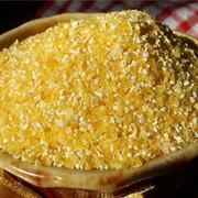 Крупа пшеничная высшего сорта