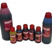Чернила RDM для струйных принтеров фото