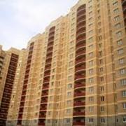 Продажа квартир в новостройках фото