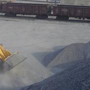 Гранитный песок фракции 0,01-0,63 мм, Украина. фото