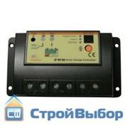 Контроллер заряда Epsolar LS 2024R