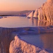 Экскурсионный тур в Турцию от 595 $ - Турецкая Ривьера фото