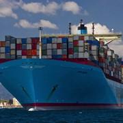 Доставка грузов морская цена фото