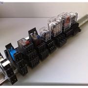 Комплектующие для оборудования, Реле Relpol фото