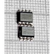 Микросхемы MAX, M24, MCP фото