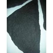 Черный златолит фото
