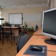 Комплект оборудования для кабинетов информатики и информационно-коммуникационных технологий обучения фото