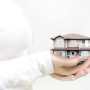 Сопровождение при оформлении эксплуатации недвижимости фото