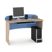 Компьютерный стол детский Ника 431 фото