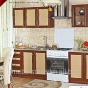Кухня Агата НФ 2 м БМФ фото