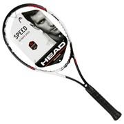 Теннисная ракетка Head Graphene Touch Speed MP фото