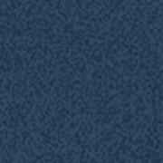 Ткань полиэфирная гладкокрашеная фото