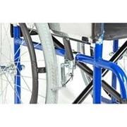 Noname Кресло-коляска FS901B NEW механическая арт. МдТМ24573 фото