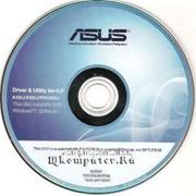Создание диска с полным комплектом драйверов на ноутбук/ ПК (диск в стоимости) фото