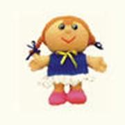 Кукла Клара фото