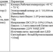 Запись штрих-код доступа Парковочное Система фото