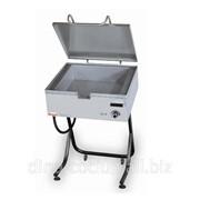 Электрические сковороды 000.PE-025Y