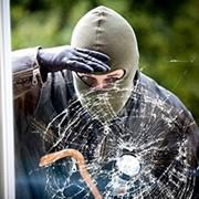 Защитные , антивандальные, бронирующие пленки для окон. фото