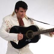 Курс гитары для взрослых «Гитара – хобби великих!» фото