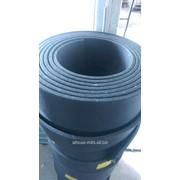 Лента тормозная ЭМ-1 ГОСТ 15960-79 . от 9000 тг. фото