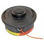 Катушка с леской для триммера STIHL FS-55, FS-90, FS-100, FS-130 M10*1 левая (AutoCut 25-2) фото