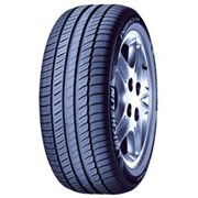Шины Michelin на все виды легковых авто и внедорожников фото