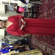 Вечерние платья на прокат дешево Томирис Алматы Ул Валиханова 83 т3177614 фото