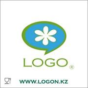 Салфетки с логотипом фото