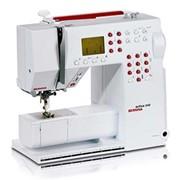 Машина швейная Bernina Activa 240 фото