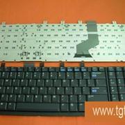 Клавиатура для ноутбука HP Pavilion DV8000, DV8100, DV8200. DV8300, DV8400 Series TOP-67863 фото