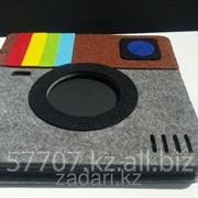 Фотоальбом Instagram фото