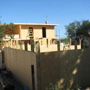 Дома жилые бизнес категории фото