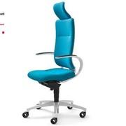 Кресло InTouch фото