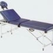 Cтол массажный Travel Lite Massage Table фото