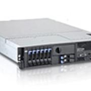 Сервер IBM System x3650 фото