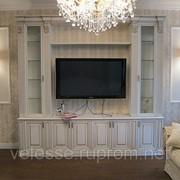 Мебель в гостиную фото