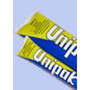 Уплотнительная паста Unipak фото