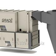 Сепаратор универсальный стационарный УС-20С фото