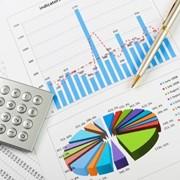 """Управление активами - Торговая стратегия управления """"Бесконечный тренд"""" фото"""