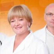 Хирургическое лечение рубцовых и опухолевых стенозах трахеи и крупных бронхов фото