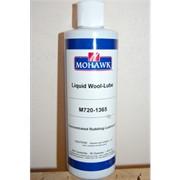 Гель-концетрат Liquid Wool-Lube фото