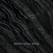Черный мрамор Вид 10 фото