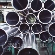 Гидранты пожарные подземные Н=500мм-3500мм в Молдове ГОСТ 8220-85 фото