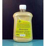 Средство от насекомых Дельтрин 500мл (без запаха) фото