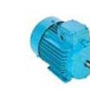 Асинхронные электродвигатели общепромышленного исполнения серии АИР, АИС, 4АМН, 5А