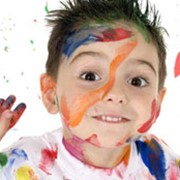 Творческое образование фото